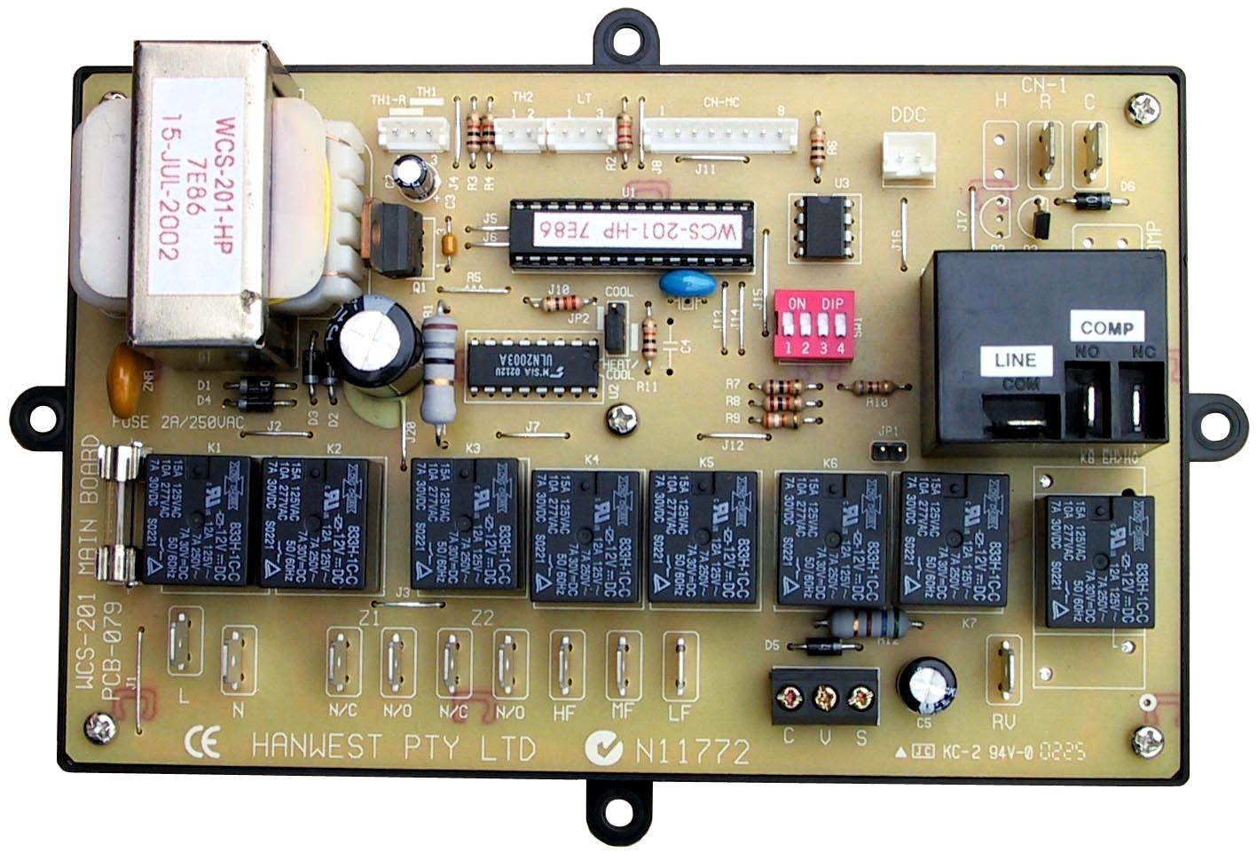 PCB-079HP